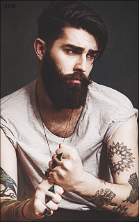 Chris John Millington 560604chris16