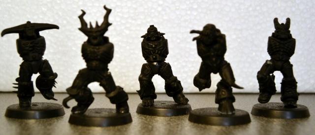 [CDA] Les marines du Chaos de Nalhutta 560748018