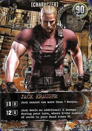 Les cartes du jeu Resident Evil 560754carte55