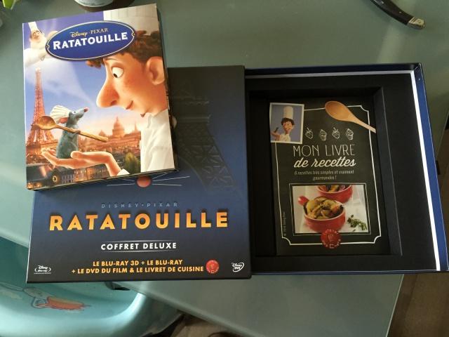 Ratatouille [Pixar - 2007] - Page 19 561020IMG0229
