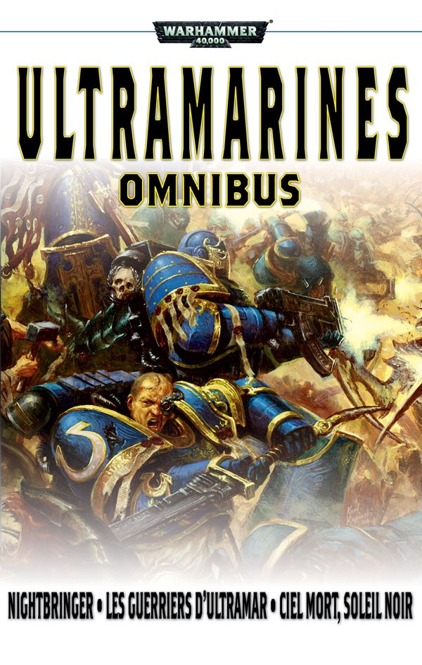 Ultramarines Vol.1 Omnibus 561177frultramarinesvol1