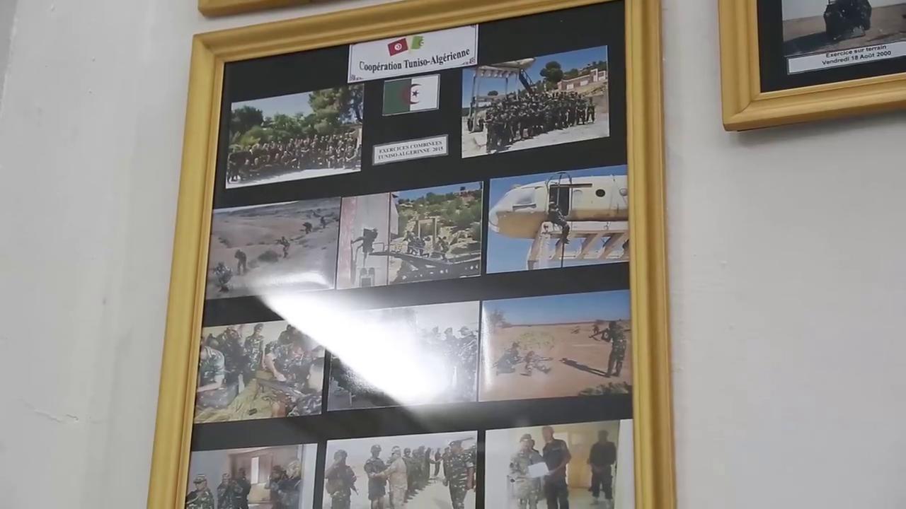 Armée Tunisienne / Tunisian Armed Forces / القوات المسلحة التونسية - Page 8 561195vlcsnap2017010116h19m04s601