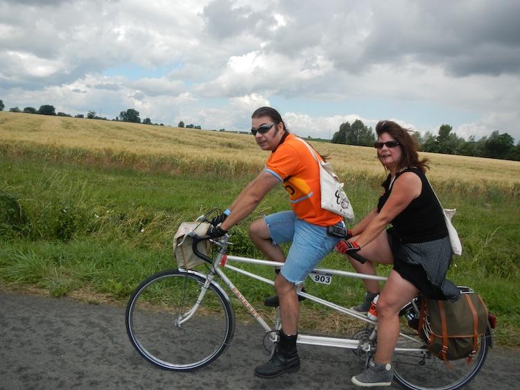 Anjou Vélo Vintage 2014 - Page 22 561271DSCN3937
