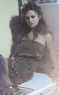 Eliza Dushku - 200*320 561426Eliza1