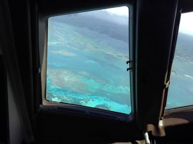Vacances Guadeloupe 561504162