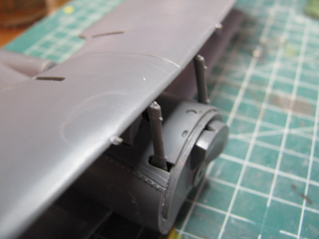 Nieuport 24 Roden 1/32 561527IMG2324