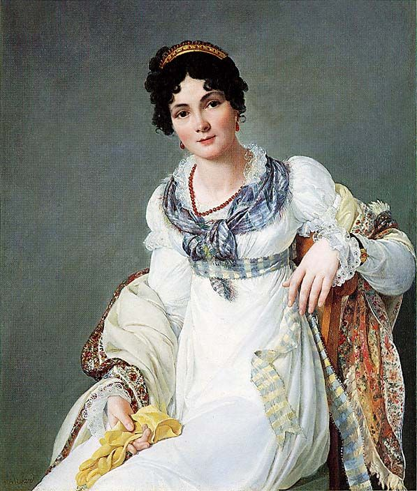[Histo] Lost in Austen, ou ma robe Regency 5615511810portraitofalady