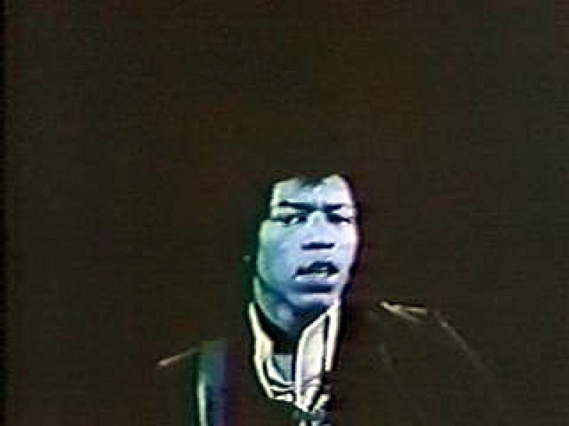 Londres (Saville Theatre) : 29 janvier 1967 561568capture