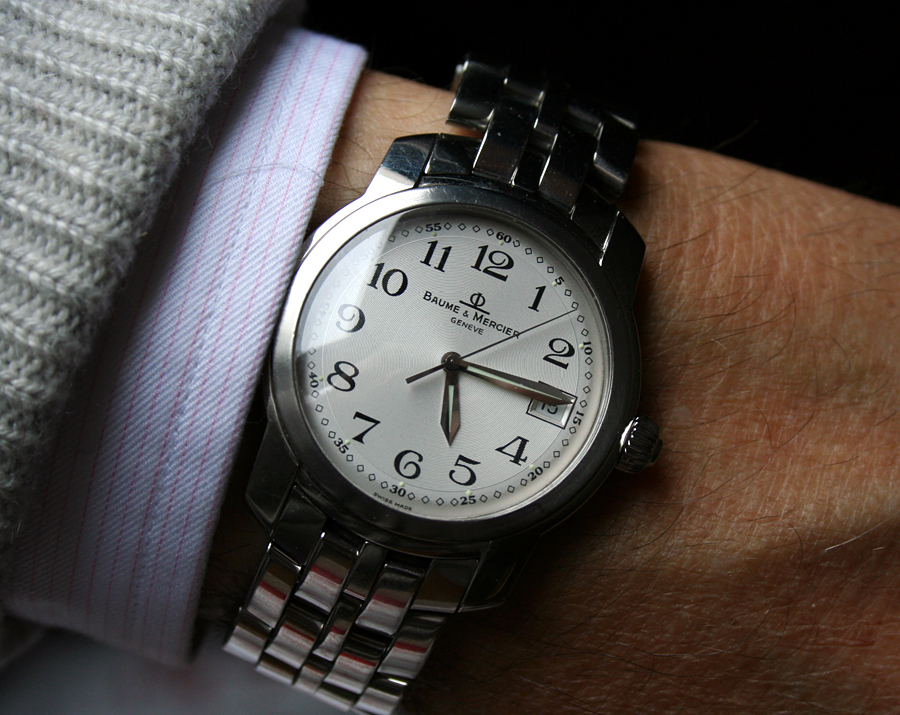Probleme avec ma boite à montres et ses coussins 56180727bm