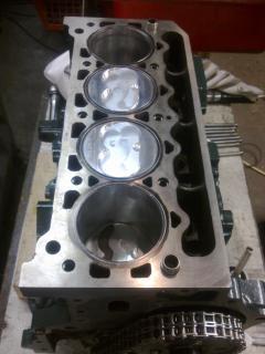 Préparation moteur 562252Moteur_006
