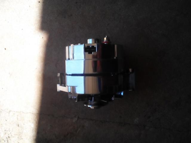 400 Pontiac suite - Page 2 563244IMG20150712111702