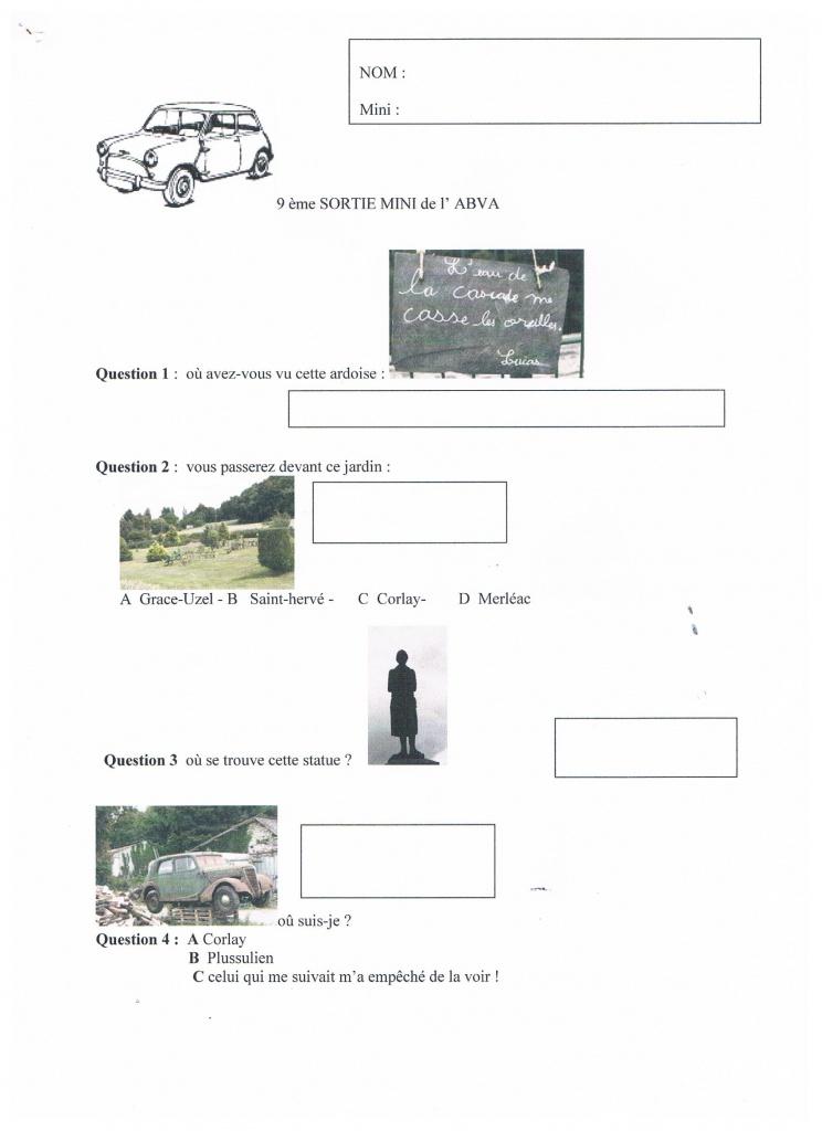 9ème Sortie Mini de l' ABVA  25-26 JUILLET 2015 - Page 2 563344509