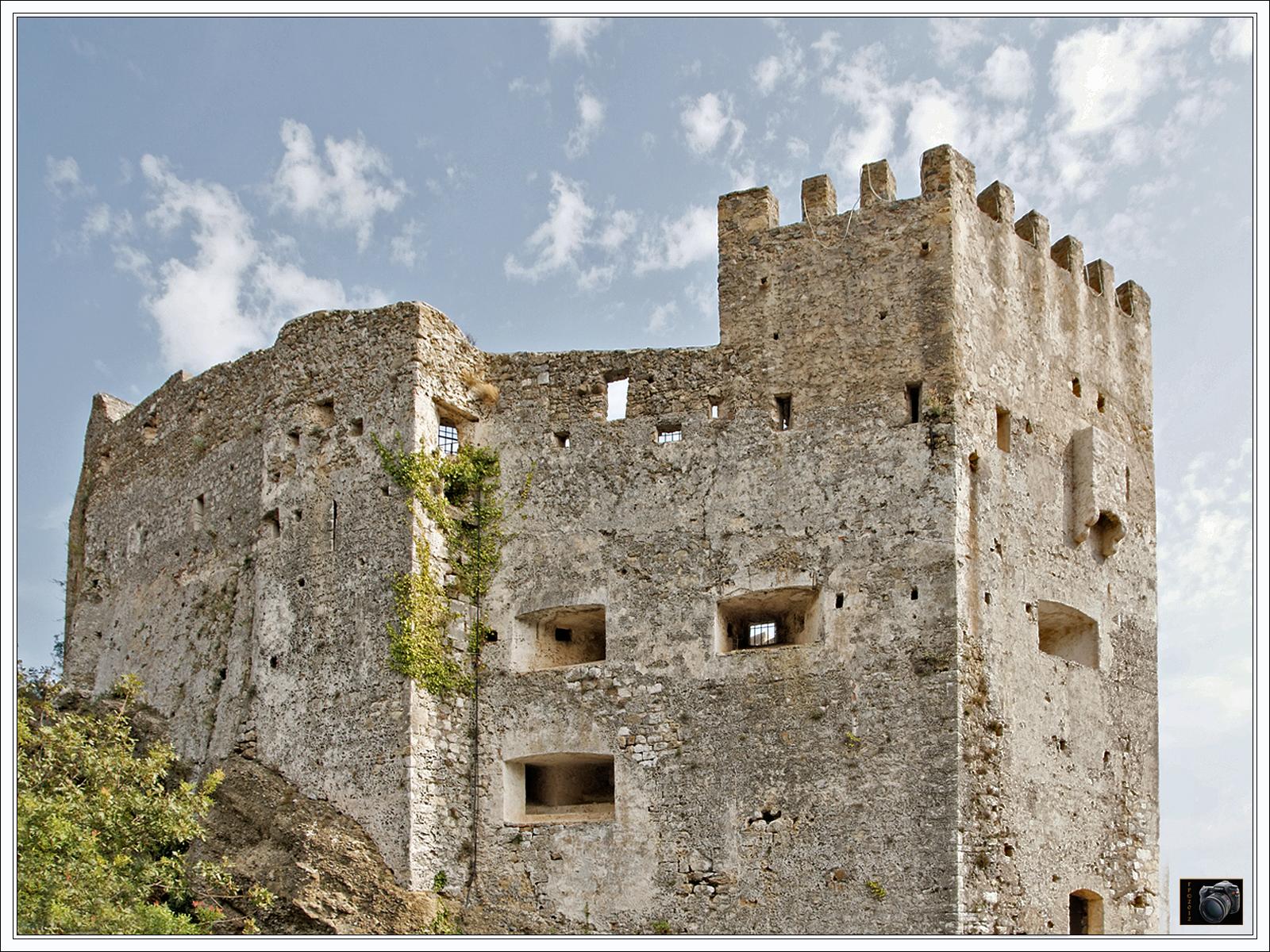 Village de Roquebrune-Cap-Martin 563569DSC04917R