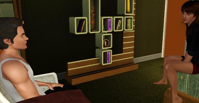 """[Terminé] Sims Histoires de Jobs """"Au bureau"""" - Page 16 563766Screenshot15"""