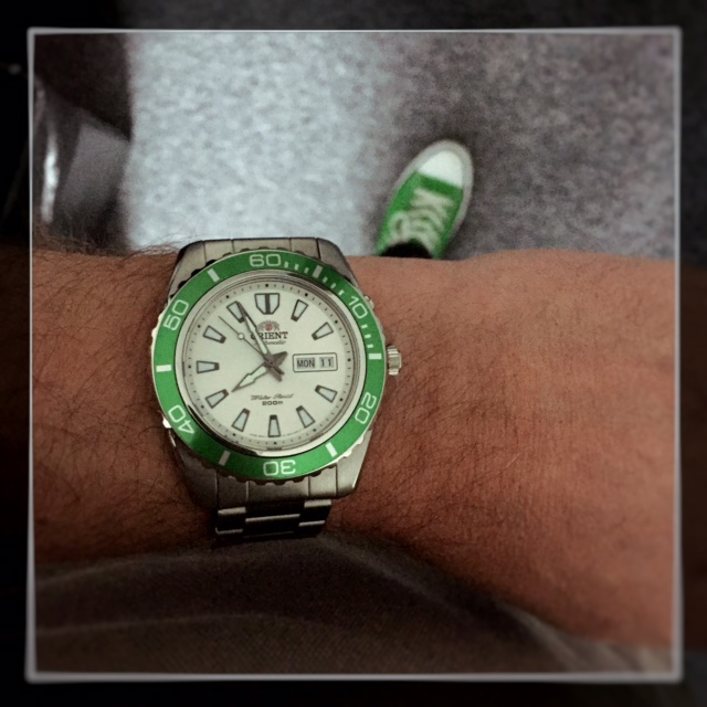 Votre montre du jour - Page 18 563990XLmako21