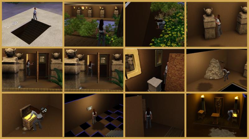 [Challenge sims 3] L'île Perdue 564013tombeau2