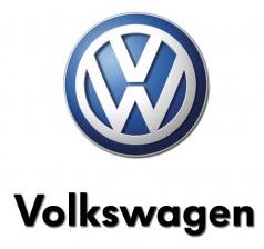 Volkswagen célèbre la production de sa 150 millionième voiture à l'usine de Wolfsburg  564080logovolkswagen