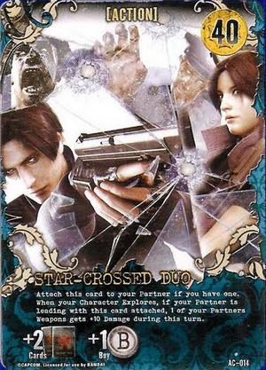Les cartes du jeu Resident Evil 564092carte32