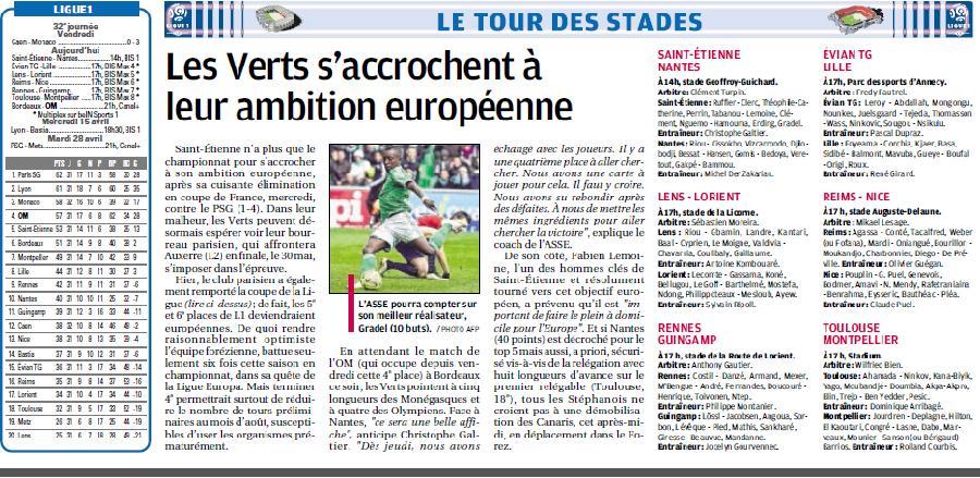 STADE DE REIMS A TOUT JAMAIS..ENCORE UN MEDITERRANEEN !! DE COEUR  - Page 38 5642294612