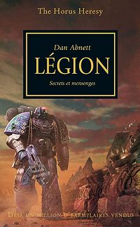 Sorties Black Library France Avril 2012 564243frlegion200