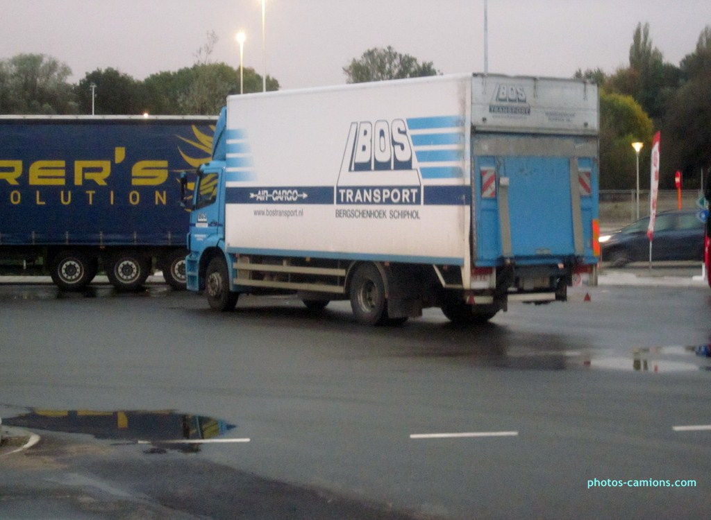 BOS Logistics & Transport (Bergschenhoek - Schiphol) 564303photoscamions26X2012132Copier
