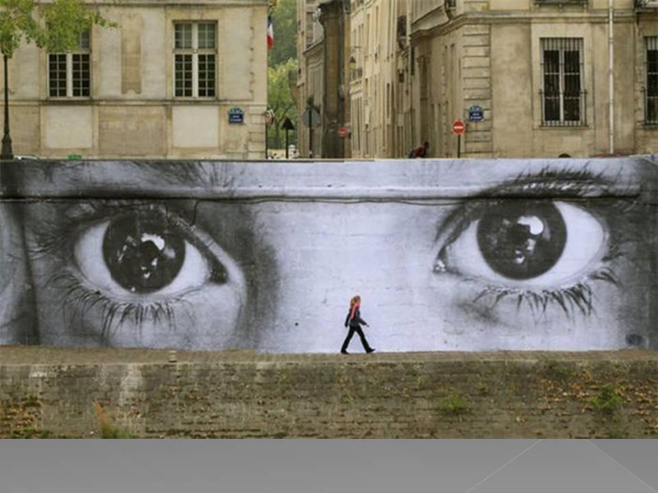 Art urbain  564599Diapositive13