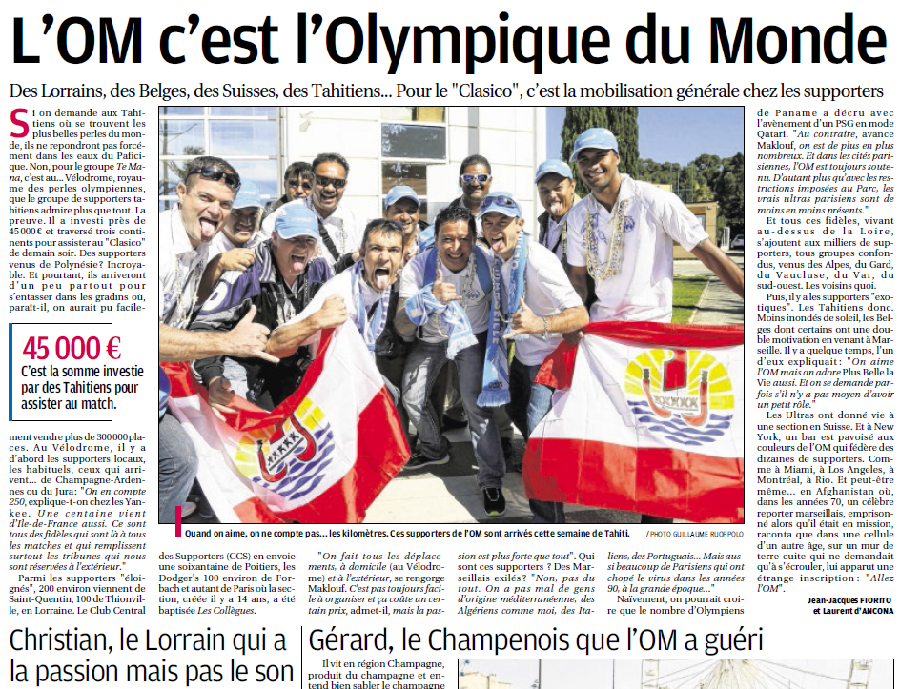 SUPPORTERS ...ALLEZ L'OM - Page 8 564765238s