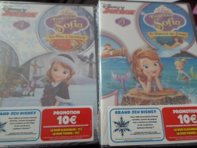 Princesse Sofia - Page 7 565005SAM0824