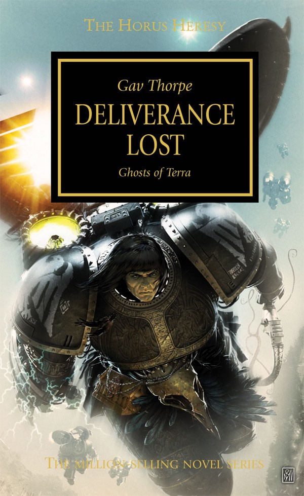 [Horus Heresy] News VO/UK 565155deliverancelost