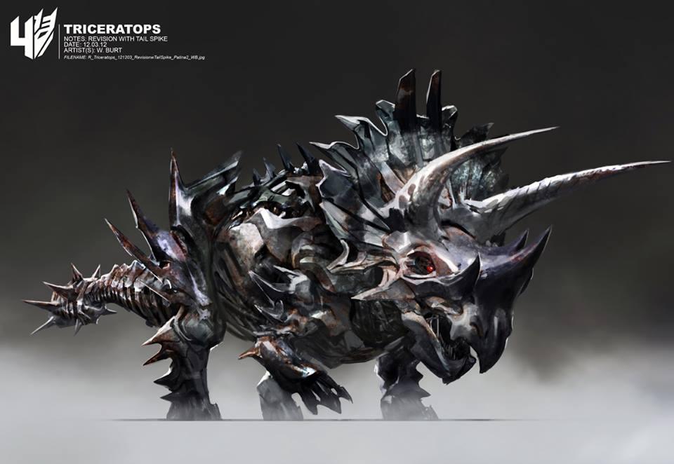 Concept Art des Transformers dans les Films Transformers - Page 3 5653651050248410203412781254346250972801696475023n1404119042