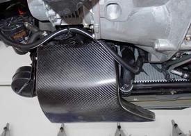 [BoOst] Peugeot 206 RCi de 2003 565490206rcbox