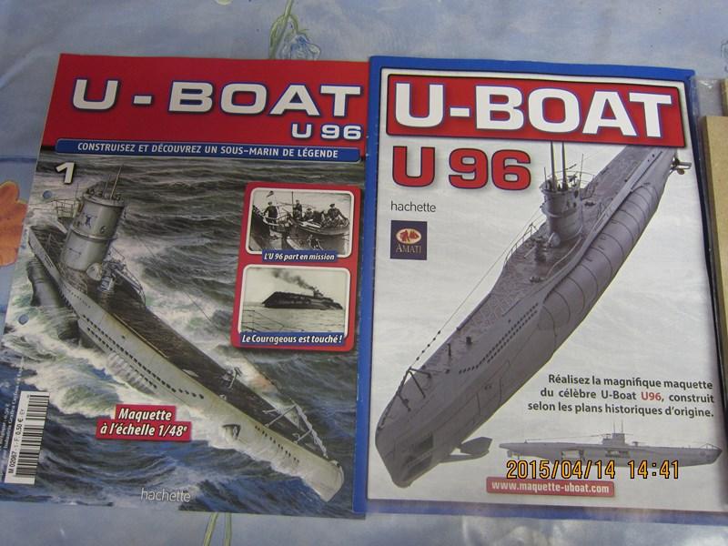 U-boat  U 96  1/48 de Hachette/Amati 566180IMG2761Copier