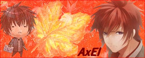 - L'Académie Alice - 566241bannireAxel2