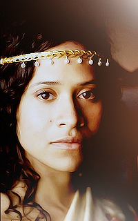 Angel Coulby - 200*320 566436AngelCoulby1