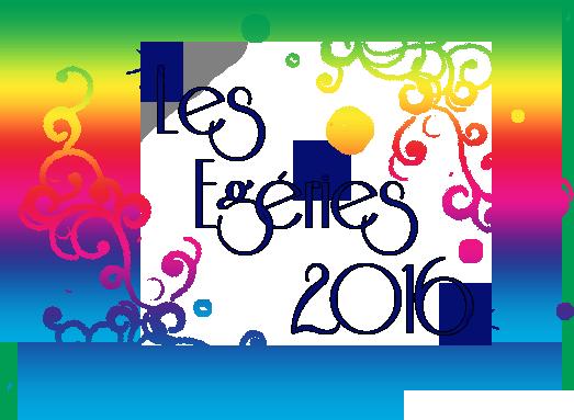 [Clos] Les égéries 2016 - Les Mister 566899lesegeriesgenerales