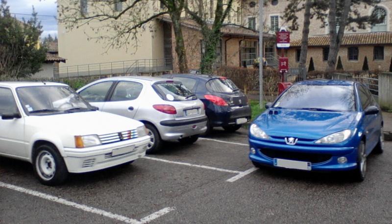 [BoOst] Peugeot 206 RCi de 2003 566997205rally1