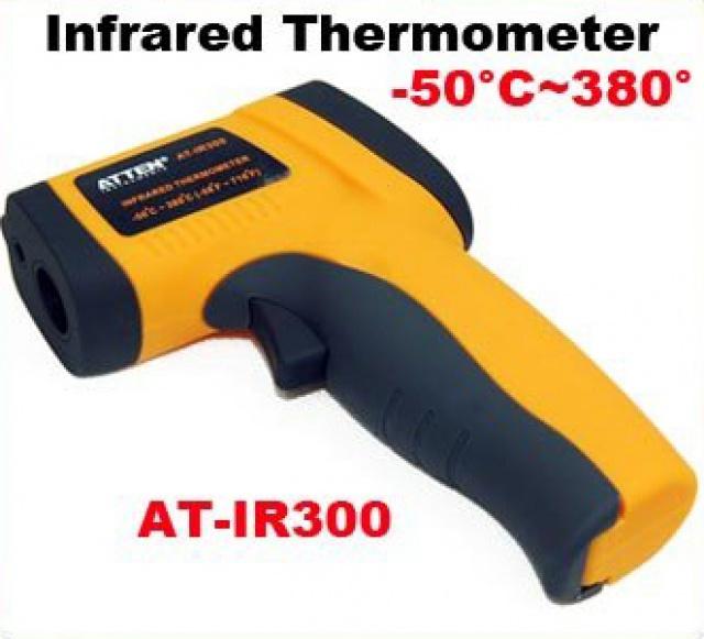 Installation d'un point chaud... 567094547714134477