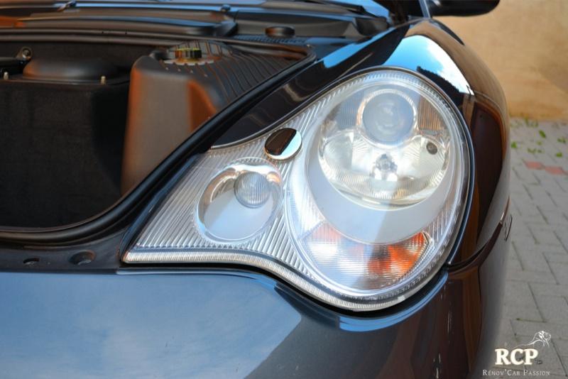 Topic unique : Posez vos questions à Renov'Car Passion -> ND Car Care - Page 38 567152DSC0060