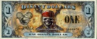 Les Dollars Disney 567163KGrHqVk8E6B0khSgNBOosNq89C603