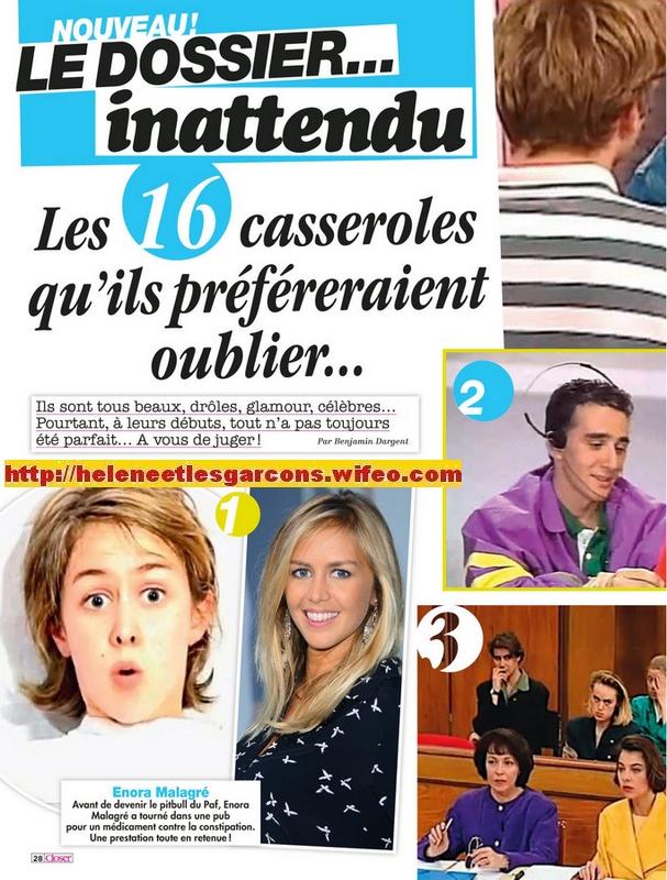 guests - Recapitulatif des Guests - Page 24 567316141