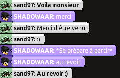 [sand97] Rapport d'action RP - Page 4 567592692