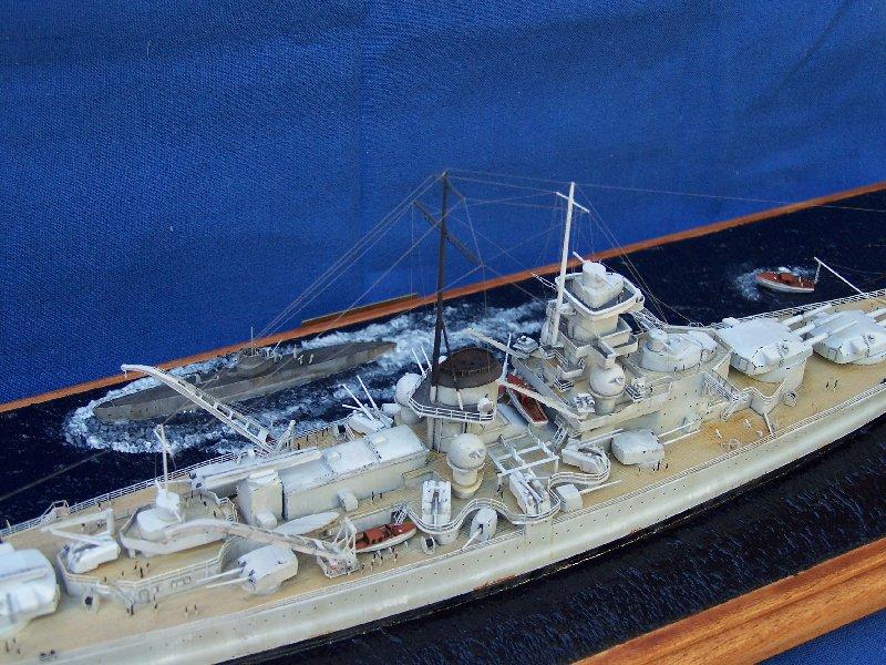 Dkm Scharnhorst par orionv au 1/600 - scratch + airfix  567991Dkm_Scharnhorst_112