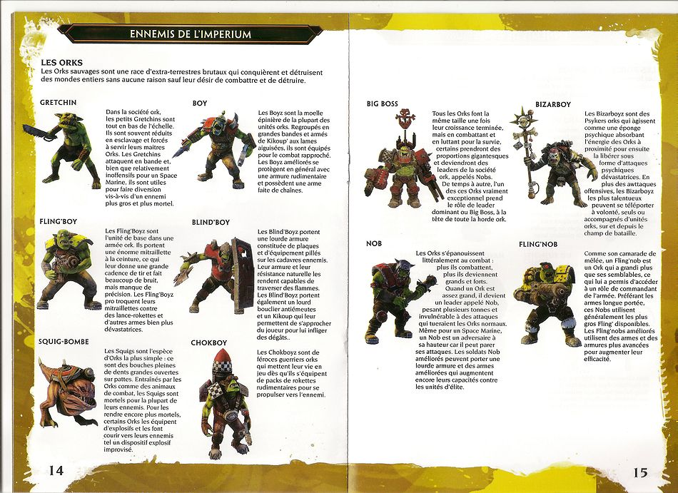 [Jeu vidéo] Warhammer 40.000 : Space Marine - Page 5 568400SM6
