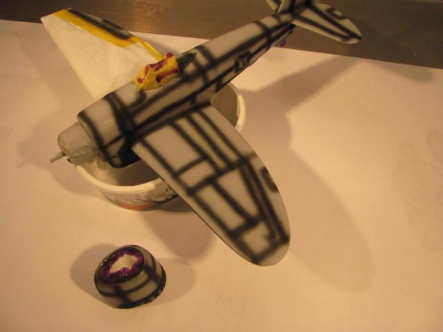 Restauration P-47D Monogram 1/48 .......Terminé!  568873IMG5855