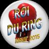 Star City Awards – Printemps/Eté 2015 568873Roiduring