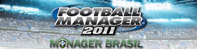 Manager Brasil