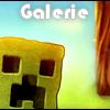 [Créations diverses] La galerie de Cyclone - Page 2 5692682