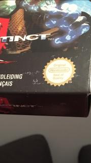 [SNES] Pastille noire Nintendo 569292image880