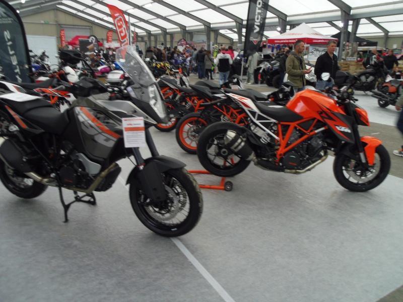 AVIGNON Motor Festival 2015 - Page 2 569348avignon2015Samedi200