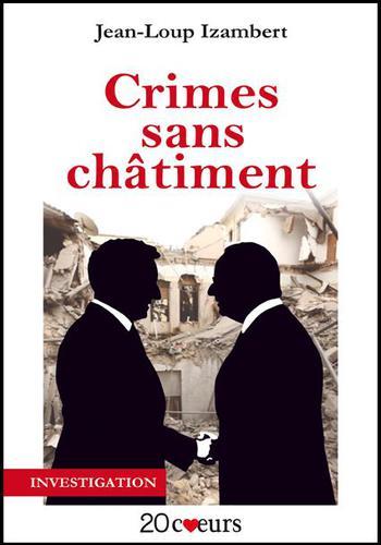 livres - Les Livres Conseillés sur la Géopolitique 569995bloggif5621f87b8d7f7